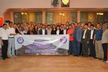 Muğla'da Yetkiliyiz